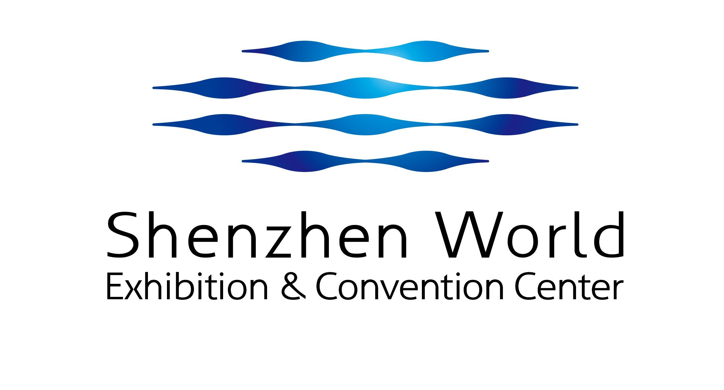 Shenzhen World Exhibition and Conference Center