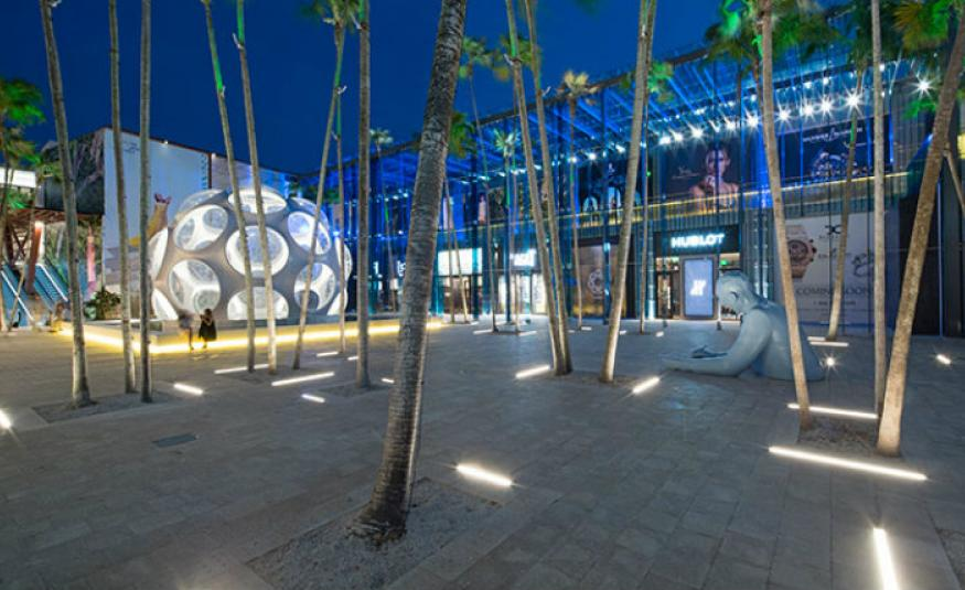 miami-design-district-maison-et-objet-americas-2015-miami-beach-1