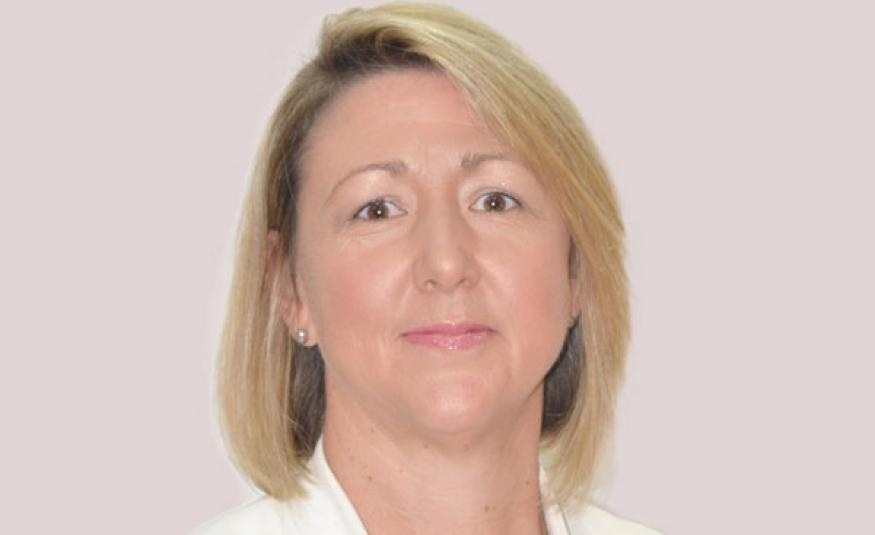 Danielle-Curtis---Exhibition-Director-Middle-East,-IBTM-Arabia